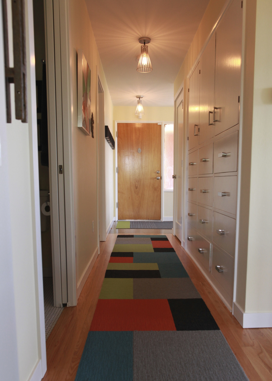 cheery ws entry hall 2 | ld arch design