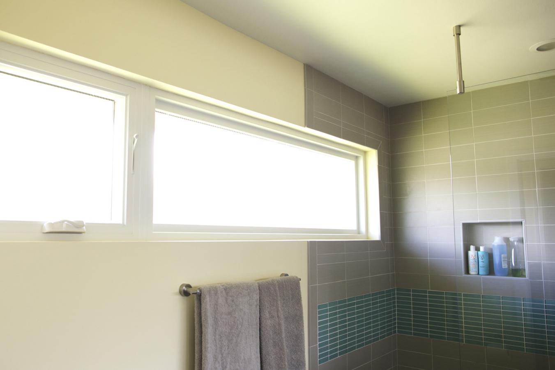 Cheery WS master bath 2 | LD Arch Design
